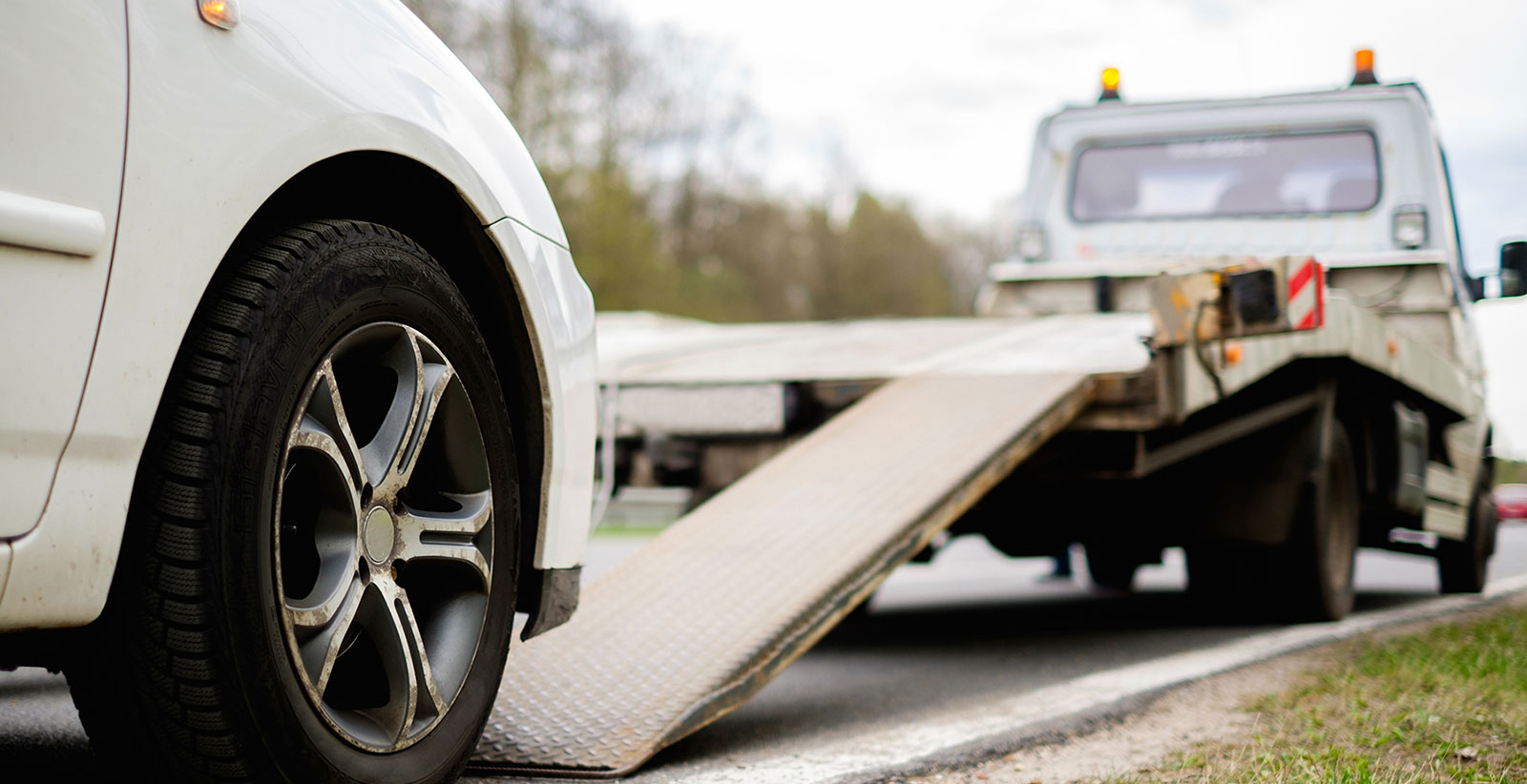 towing services valdosta